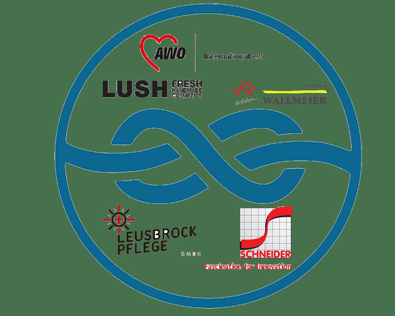 logo-ohne-ir