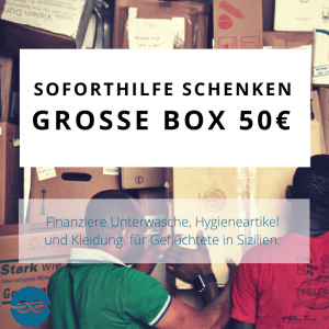grosse-box_blog