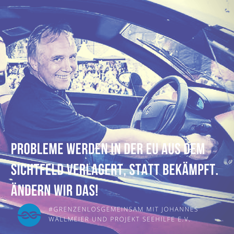 #GG Wallmeier fb